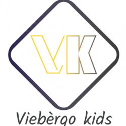VKids